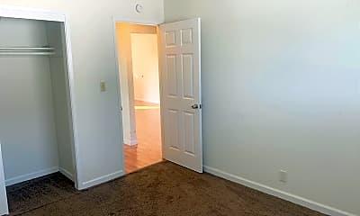 Bedroom, 662 Johanna Ave, 2