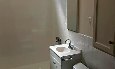 Bathroom, 321 S Verdugo Rd, 2