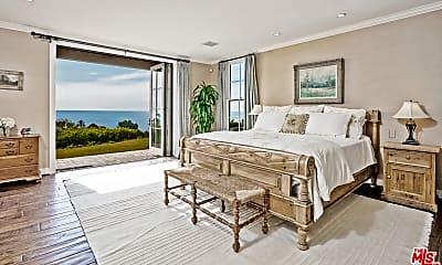 Bedroom, 22251 Carbon Mesa Rd, 0