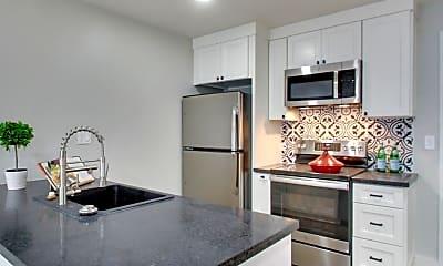 Kitchen, 41 Moss Ave, 0