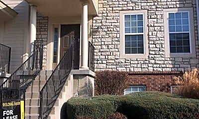 Building, 12337 S Tallgrass Dr, 1
