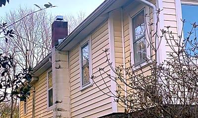 Building, 49 Wyatt St, 1