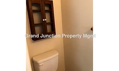 Bathroom, 2969 Brookside Dr, 2