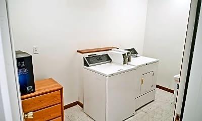 Kitchen, 510 Salem St, 2