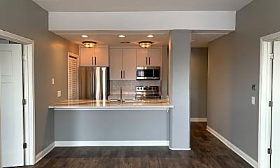 Kitchen, 112 W Washington Blvd, 0