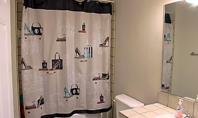 Bathroom, 2803 Weeping Willow Cir, 2