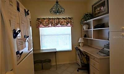 Kitchen, 9610 Club S Cir 4310, 1