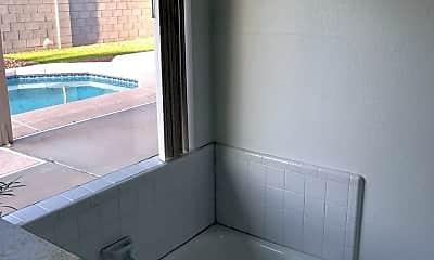 Bathroom, 5602 W Cortez St, 2