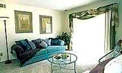 Herons Cove Apartments, 2