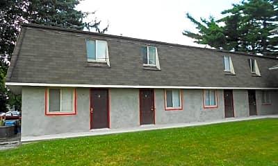 Building, 175 E Norwich Ave, 0