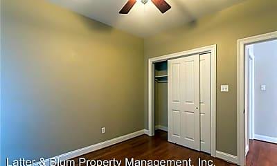 Bedroom, 1432 Orpheum Ave, 1