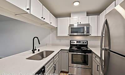 Kitchen, Northlink 11222 - 11244 Greenwood Ave N, 0