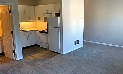 Kitchen, 530 NW 23rd Ave, 0