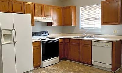 Kitchen, 1118 Richmond Green Dr, 0