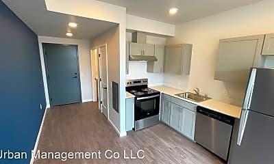 Kitchen, 510 State Ave NE, 0
