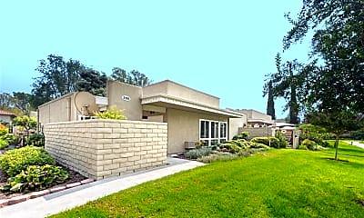 Building, 2156 Via Mariposa E D, 1
