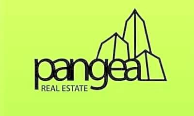5402 W Rice- Pangea Real Estate, 0