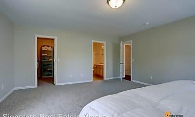 Bedroom, 2867 S Avalon Cir, 1