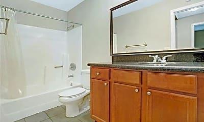 Bathroom, 37346 Spruce Terrace, 2