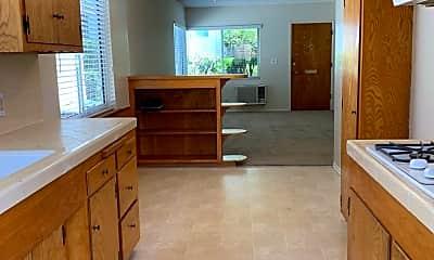 Kitchen, 734 E Magnolia Blvd, 0