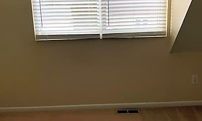 Living Room, 2725 Gatewood Cir, 2