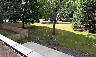 Patio / Deck, 7226 N Westanna Ave, 2