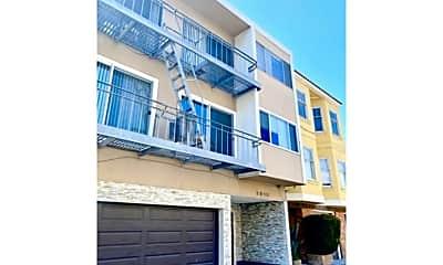 Building, 2915 Franklin St, 0