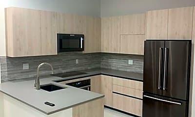Kitchen, 229 Waterman St, 0