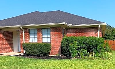 Building, 3415 Lilac Ln, 0