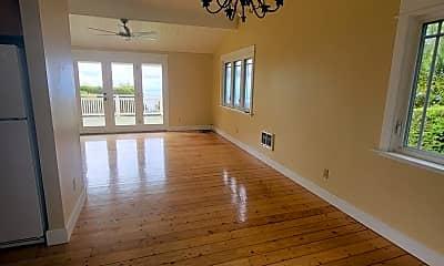 Living Room, 107 Johnson Rd, 1