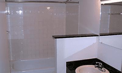 Bathroom, 9920 Merito Dr, 1