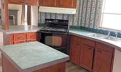 Kitchen, 7510 Upton Rd, 1