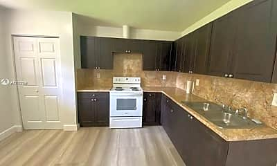 Kitchen, 16010 NW 2nd Ave 16010, 0