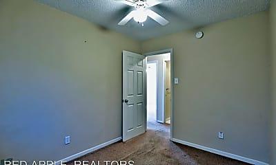 Bedroom, 2702 Bennett Dr, 1