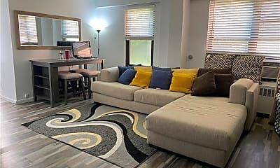 Living Room, 180 Pearsall Dr 1F, 1