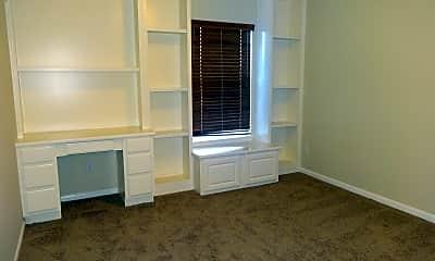 Bedroom, 8630 Henrico Ln, 2