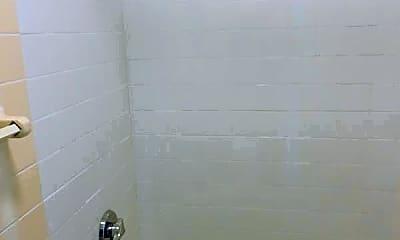 Bathroom, 31 Longwood Ave, 1