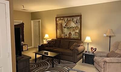 Bedroom, 200 Talus Way, 1
