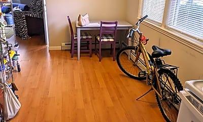 Living Room, 7 Jermain St, 2