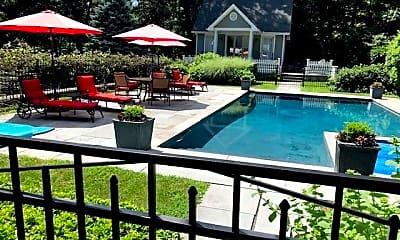 Pool, 3 Ridgewood Dr, 0