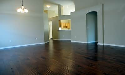 Living Room, 7029 Monarch Park Drive, 1