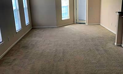Living Room, 8290 Gate Pkwy W 131, 0