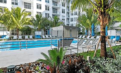 Pool, 1620 SE 4th Ave, 0