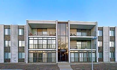 Building, 15 Skyline Drive, 2