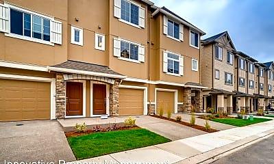 Building, 14374 SW Gold Coast Terrace, 0