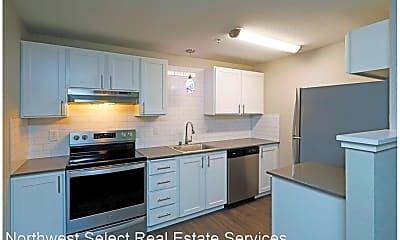 Kitchen, 10735 Ross Rd, 0