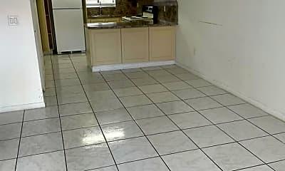 Kitchen, 6141 W 22nd Ct, 0