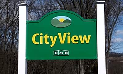 City View Park, 2