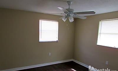 Bedroom, 7034 Westcott Dr, 2