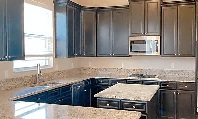 Kitchen, 8711 Waterside Ct, 0
